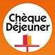 cheque_dejeuner_x2