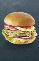 burger_vegetarien