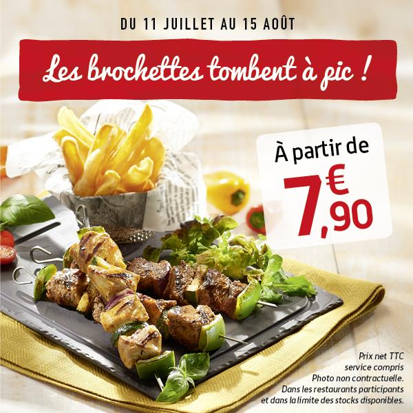 Interstitiel Brochettes 600 px x  600 px