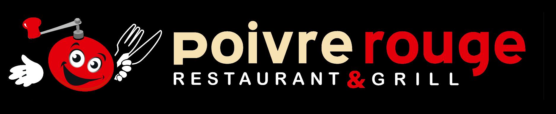 logo_poivre-rouge-horizontal_rvb_detoure
